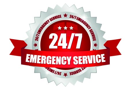 24-7_service